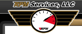 RPM Services, LLC